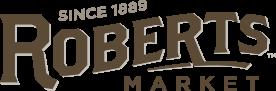 Roberts Market